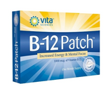 Vita Sciences  Vitamin B12 Patch