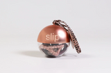 Slip SLIP HOLIDAY BAUBLE - SKINNIES - ROSE GOLD COLLECTION