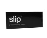 Slip  SLEEP MASK - BLACK