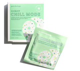 Patchology  moodpatch™ Chill Mode Eye Gels , 5 Patches