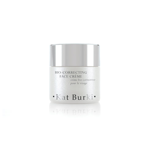 Bio-Correcting Face Cream