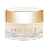 Sara Happ  The Dream Slip Overnight Lip Mask