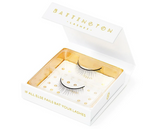Battington Beauty Earhart Silk Lashes