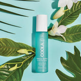 Coola Makeup Setting Spray Organic Sunscreen SPF 30 , 1.5 oz