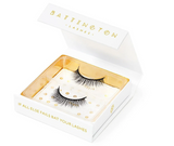 Battington Beauty Monroe 3D Silk Lashes