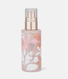 Omorovicza  Queen Of Hungary Mist Limited Edition - PINK