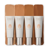 Omorovicza Complexion Perfector - Medium
