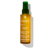Rene Furterer Karité Nutri Intense Nourishing Oil