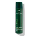 Rene Furterer Style Vegetal Finishing Spray