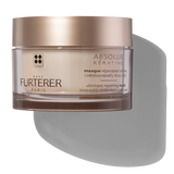Rene Furterer Rene Furterer Rene Furterer Absolue Kératine Ultimate Repairing Mask- Thick Hair