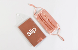 Slip  FACE COVERING - ROSE GOLD