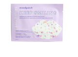 Patchology  moodpatch™ Keep Smiling Lip Gels  , 5 Patches