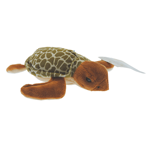 Tilli Turtle – Mini