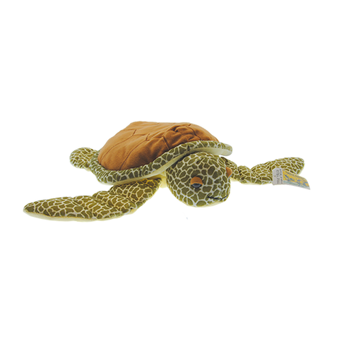 Tilli Turtle – Large