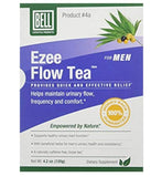 Bell Ezee Flow Tea for Men #4a