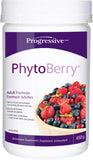Progressive PhytoBerry Antioxidant powder