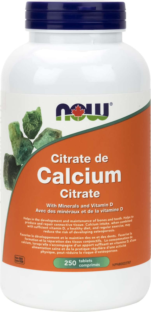 Cal-Mag + D Softgels 240gel