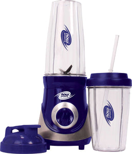NOW Sports Electric Blender 300 watts