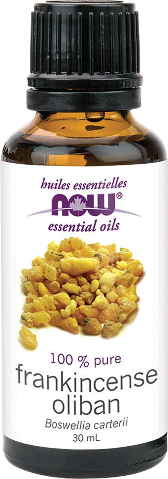 Frankincense Oil (Boswellia carterii)30mL