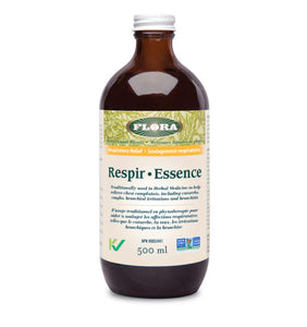 Respir•Essence 500mL
