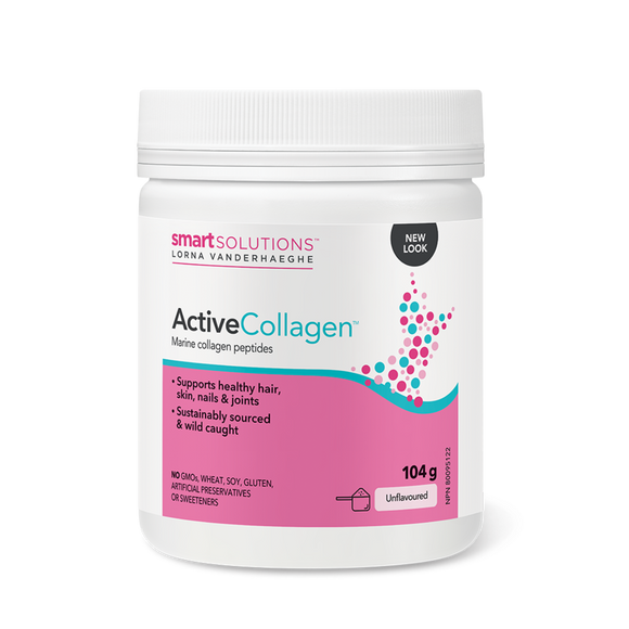 Active Collagen Drink Mix 104g