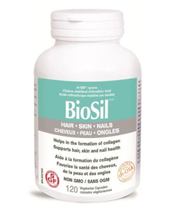 BioSil Collagen