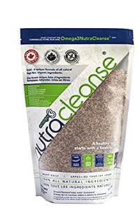 Nutracleanse Omega 3 1kg
