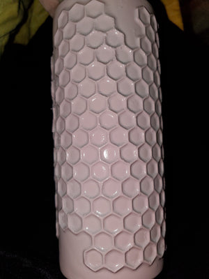 Hexagonal Mesh Sheet