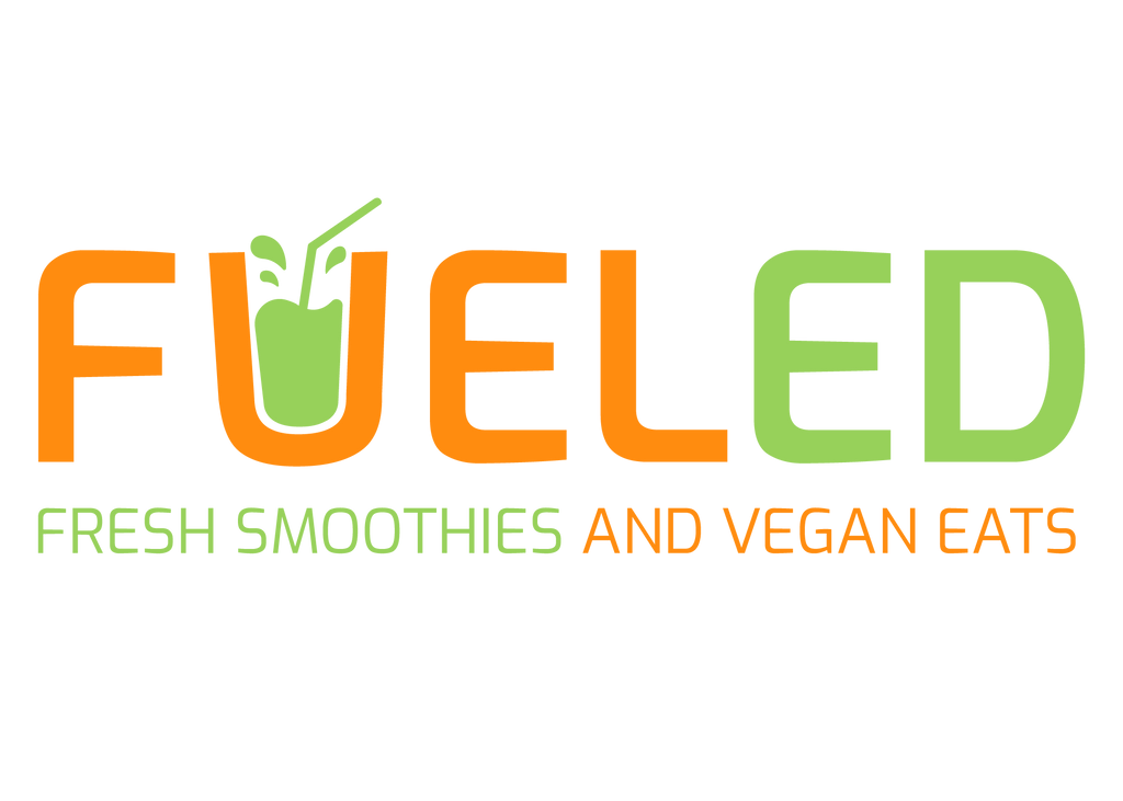 Open House at Fueled Smoothies Crystal Beach Ontario March 30