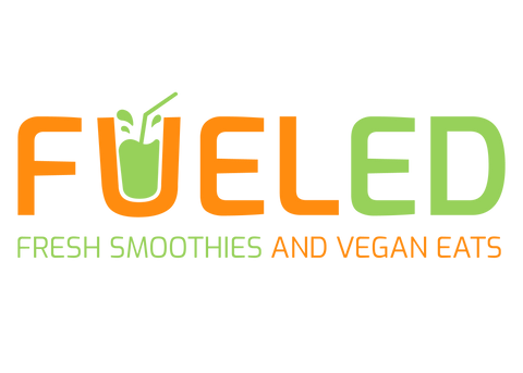 Fueled Smoothies