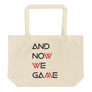 We Game Large-Malwear + Co-Malwear + Co