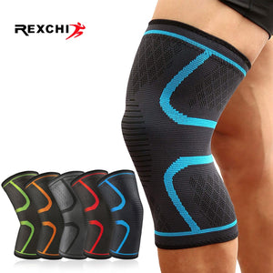 Knee Brace / Support / Compression