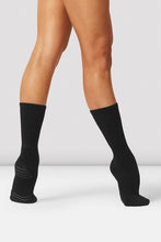 Load image into Gallery viewer, Women's Bloch Sox