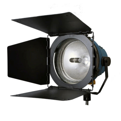 Arri Arrilite 2000W Open Face Light