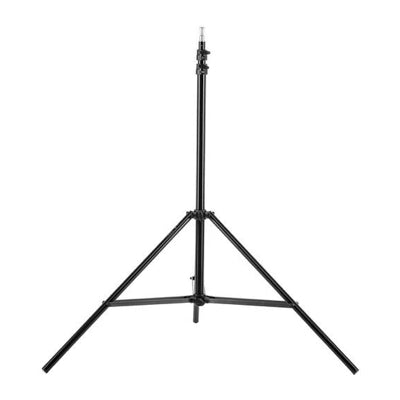 ARRI AS-2 Lightweight Light Stand