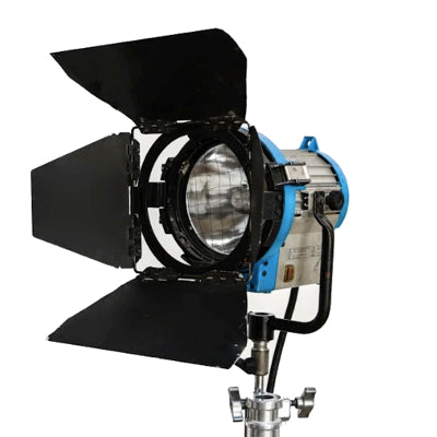Arri 575W HMI Fresnel Light