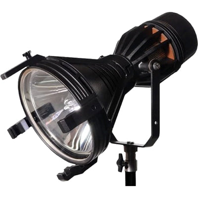 K5600 Lighting Joker-Bug 1600W HMI Light