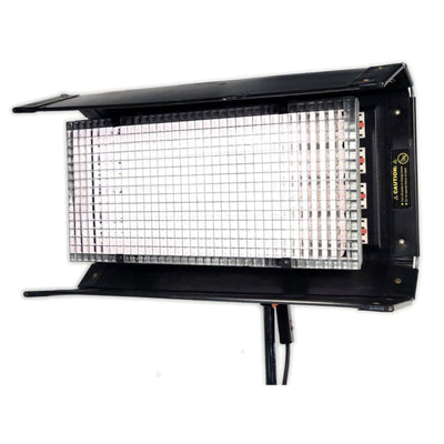Kino Flo Diva-Lite 401 (2) Light Kit