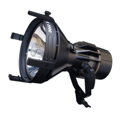 K5600 Lighting Joker-Bug 800W HMI Light