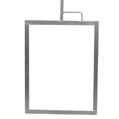 "24""X36"" Empty Flag Frame"