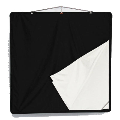"48""X48"" Ultra Bounce Flag"