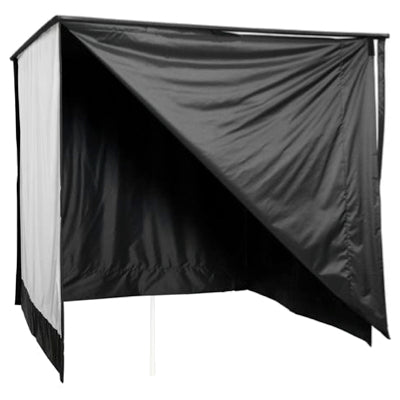 "48""X48""' Ultra Bounce Floppy Four Sided Tent"