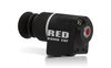 Red Bomb EVF | +1 Module | Spinner with Bomb EVF Mount Kit
