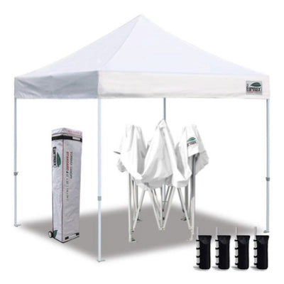 Eurmax Canopy EZ-Up Tent
