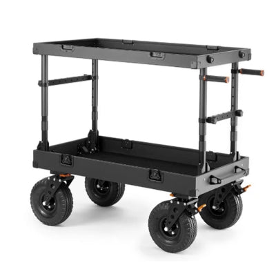 Inovativ Scout EVO Camera Cart