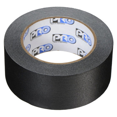 "2"" - Paper Tape Roll - Assorted Colors Available"