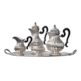 Pampa Coffee and Tea Set