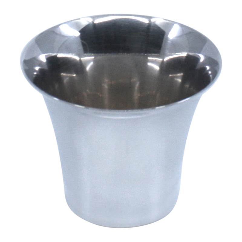 Sterling Silver Kiddush Cup Clearance 6898