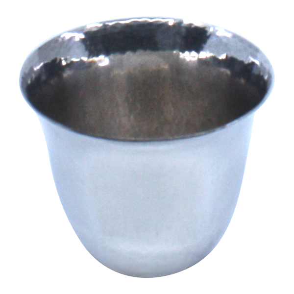 Sterling Silver Kiddush Cup Clearance 6922