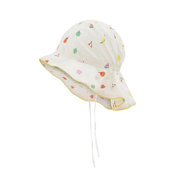 Val Sonnenhut Fruity - Beau Beau Shop